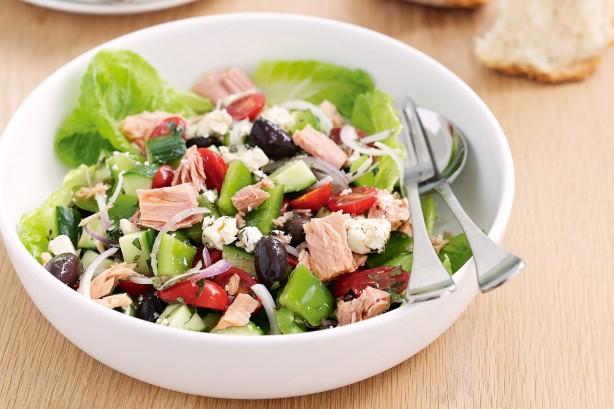 Order Hawain, Greek salad Online delivery services in Karol bagh,Rajendra Place,Patel Nagar,Kirti Nagar Delhi
