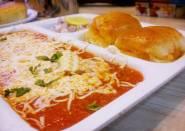 Order burger,sandwich,wraps,salad, bombay redy chaska, thali, biryani Online, in delhi,karol bagh, patel nagar, rajendra nagar, rajendra place.