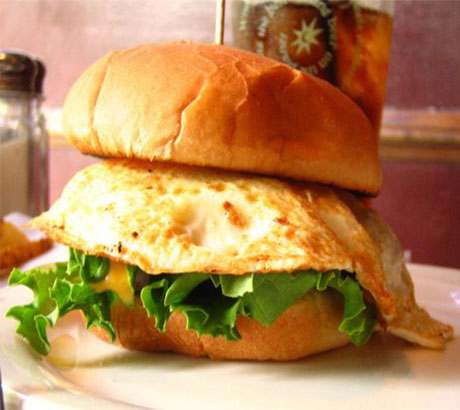 Order burger Online Home delivery services Karol bagh,Rajendra Place,Patel,Kirti Nagar Delhi